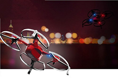 Array - mercurymall   ehang ghost 2 4g four rotor gps drone quadcopter   first  rh   helicoptersanddrones com